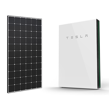 Sunpower_Plus_Tesla_Powerwall