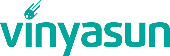 vinyasun-logo