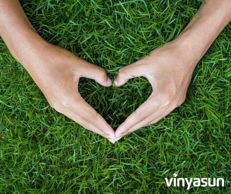 vinyasun-green-love